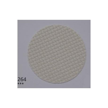 Aïda 5,4 pts / cm - coloris  264