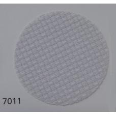 Aïda 5,4 pts / cm - coloris  7011