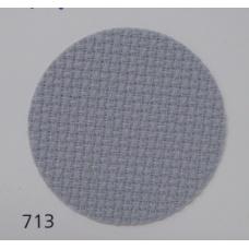 Aïda 6,4 pts / cm - coloris  713