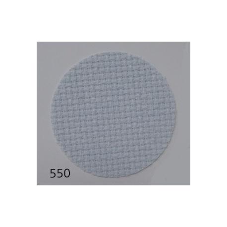 Aïda 6,4 pts / cm - coloris  550