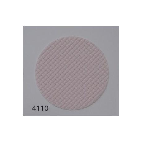 Aïda 6,4 pts / cm - coloris  4110