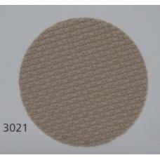 Aïda 7 pts / cm - coloris  3021