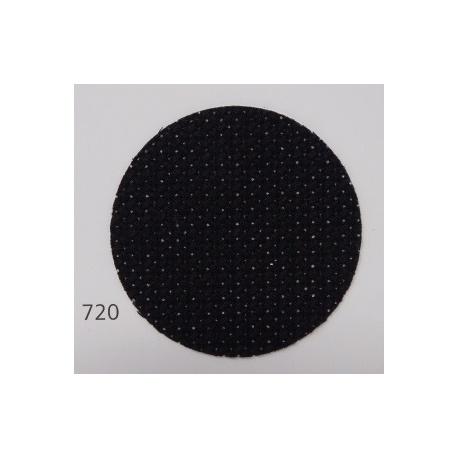 Aïda 7 pts / cm - coloris  720