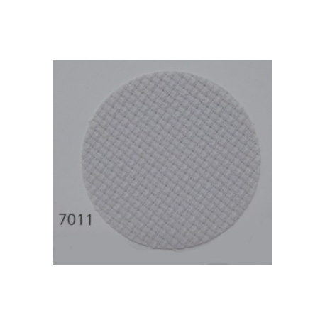 Aïda 7 pts / cm - coloris  7011