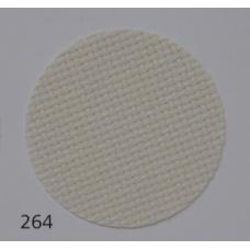 Aïda 8 pts / cm - coloris  264