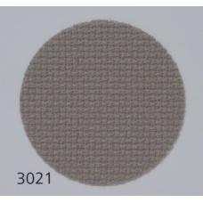 Aïda 8 pts / cm - coloris  3021