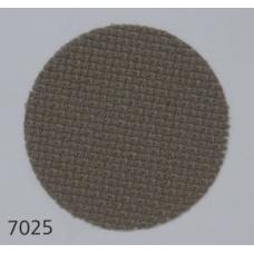 Aïda 8 pts / cm - coloris  7025