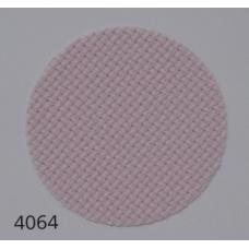 Aïda 8 pts / cm - coloris  4064