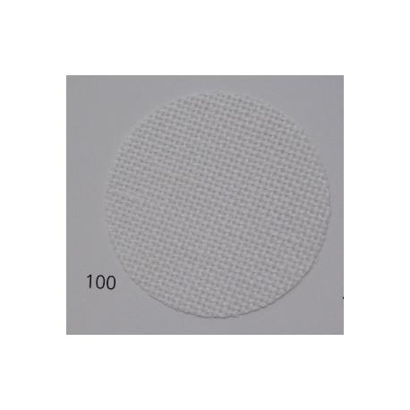 Lin Cashel - 11 fils / cm coloris 100