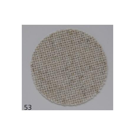 Floba - 12 fils / cm coloris  53