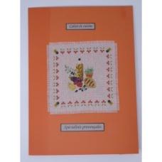 Les cahiers de cuisine - Spécialités provençales