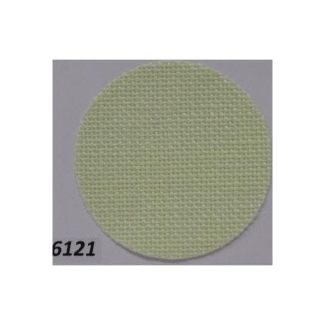 Lin Belfast - 12,6 fils / cm coloris 6121
