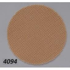 Murano - 12 fils / cm coloris 4094
