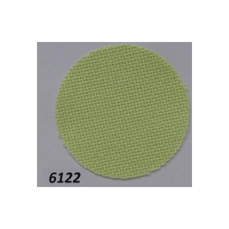 Murano - 12 fils / cm coloris 6122