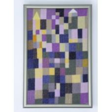 Architektur ( Paul Klee)
