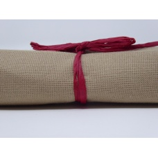 Tissu uni beige: coupon 50 X 70 cm