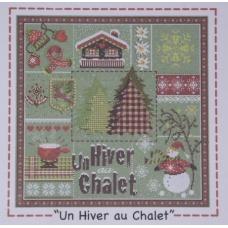 Un Hiver au Chalet