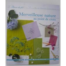 Merveilleuse Nature  - M.T. Saint-Aubin