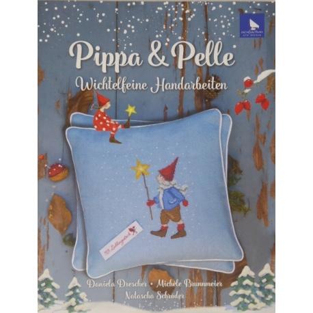 Pippa & Pelle - Acufactum