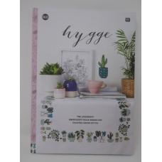 Hygge - RICO Design