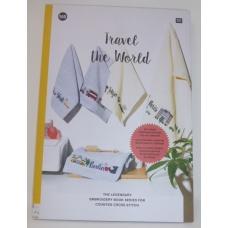 Travel the World - RICO Design