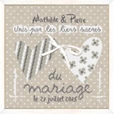 Mariage (M012)