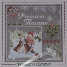 """Mini """"Premiers Flocons"""""""