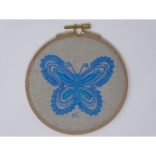 Papillon (kit)