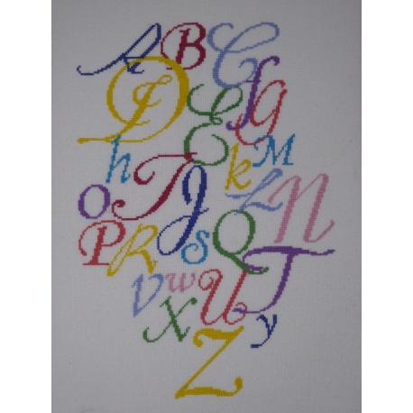 ABC toucouleurs
