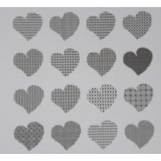 Heart works (2)