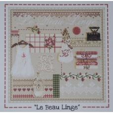 Le Beau Linge