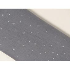 Lin Belfast Sparkle - 12,6 fils / cm coloris 7459