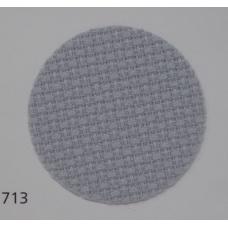 Aïda 5,4 pts / cm - coloris  713