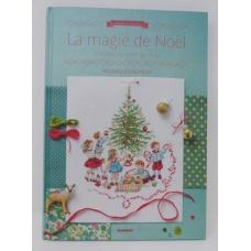 La magie de Noël - Véronique Enginger