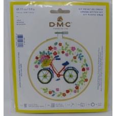 Vélo (kit)