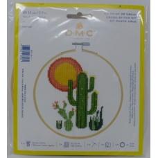 Cactus (kit)