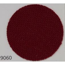 Murano - 12 fils / cm coloris 9060 Bordeaux