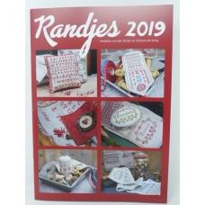 Randjes - 2019