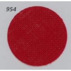 Lin Belfast - 12,6 fils / cm coloris 954