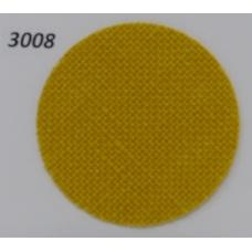 Lin Belfast - 12,6 fils / cm coloris 3008