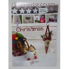 Christmas - UB Design