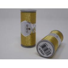 Fil DMC métallisé - Diamant Grandé G3821