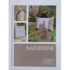 Naturtöne - Christiane Dahlbeck