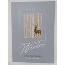 Winter - Christiane Dahlbeck