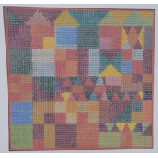 Liebe zu Paul Klee
