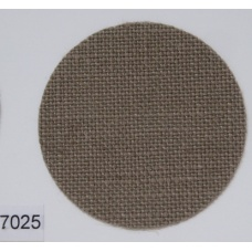 Lin Newcastle - 16 fils / cm coloris 7025