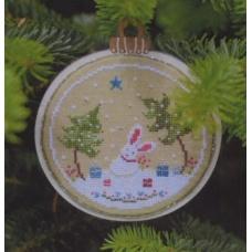 Boule de Noël IV