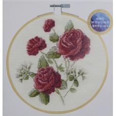 Roses (kit)