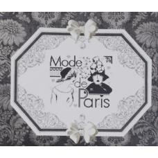 A la mode de Paris