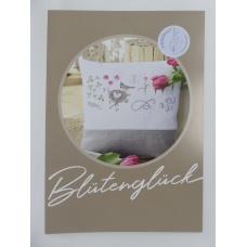 Blütenglück - Christiane Dahlbeck